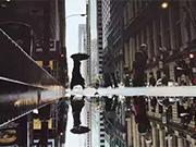 6种街头摄影类型
